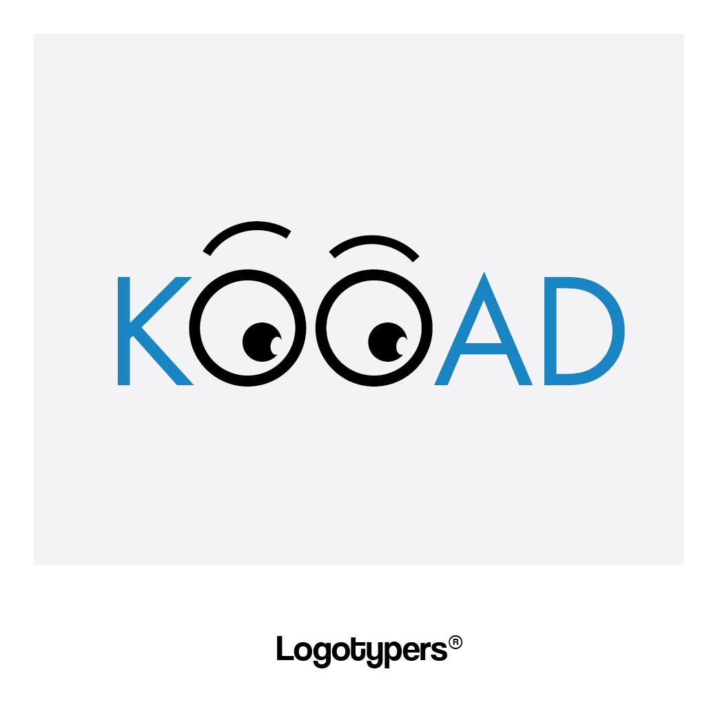 logo design idea 01 logotypers