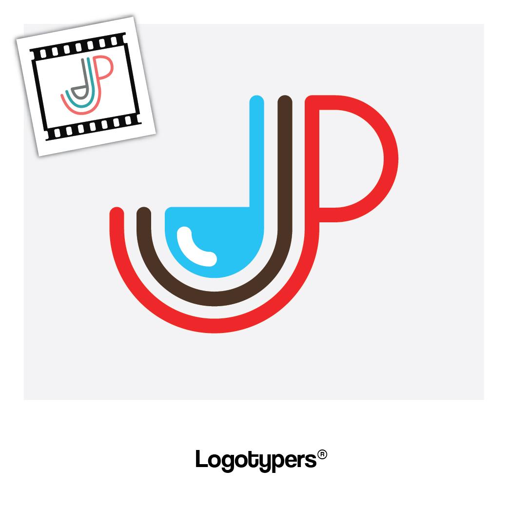 Logo Free Stock Images  Stock Free Images