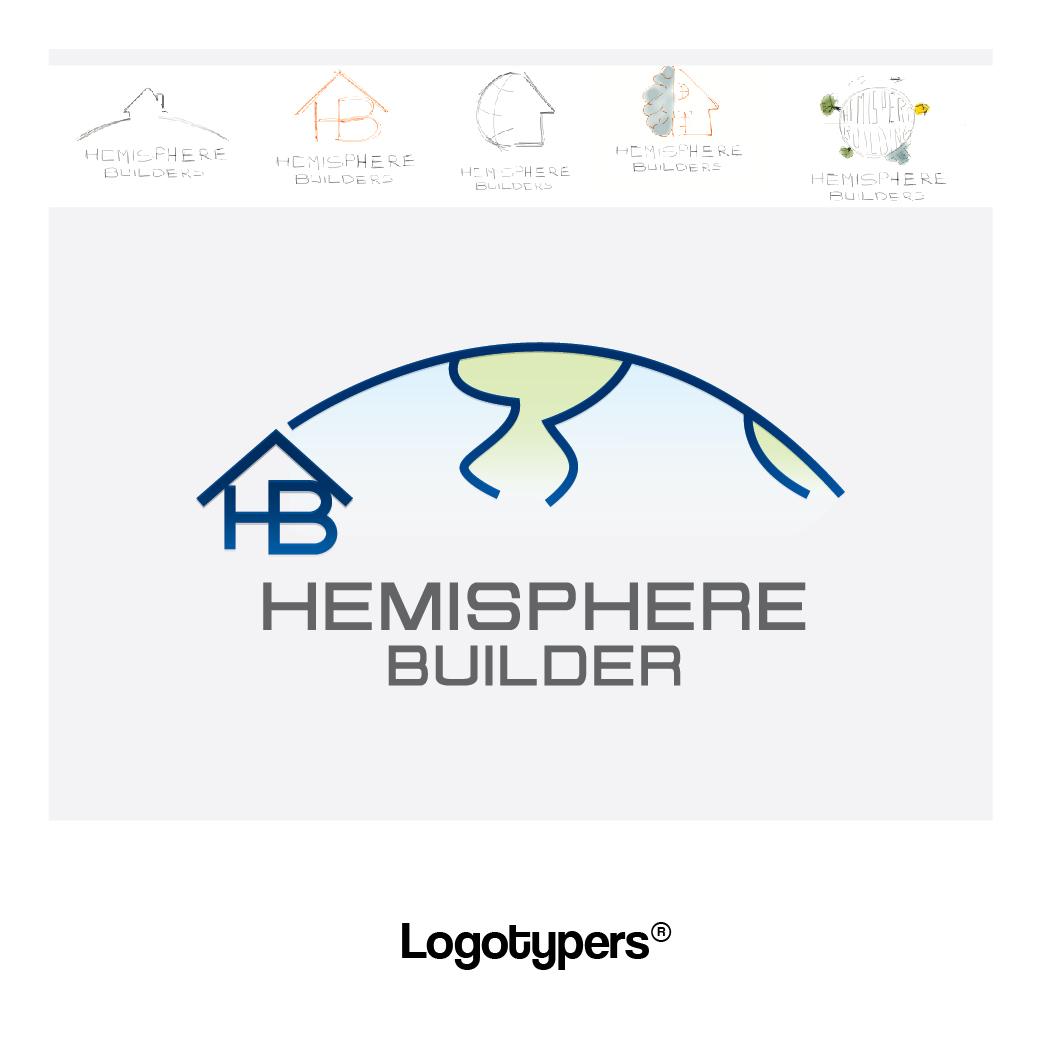 logo design idea 23 logotypers